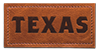 德克萨斯州官方旅游网站